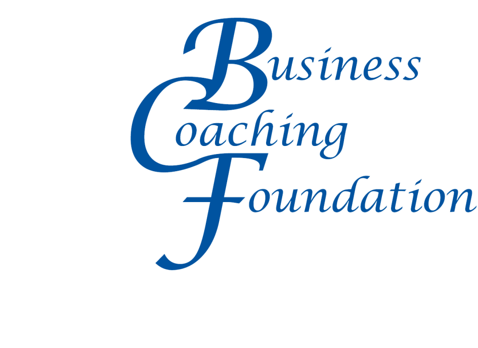 Business coaching and executive coaching from the Business Coaching Foundation