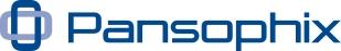 Pansophix Logo